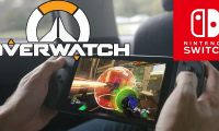 An Overwatch Switch Port Possibility