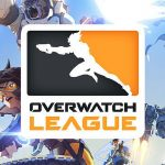 League members and Coach punished for their actions